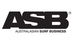 Australasian Surf Business